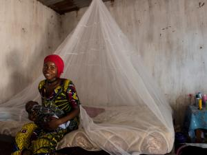 mosquito nets, charity gifts, help malaria